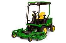 Lawn Mowers For Sale Craigslist - 2019-2020 New Upcoming